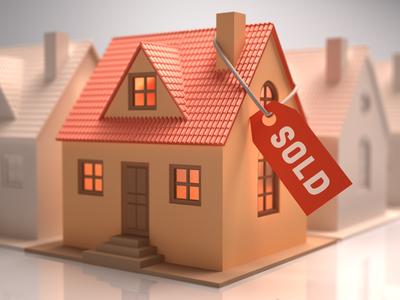 Properties For Sale / Propriétés à Vendre