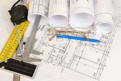 Project Management / Gestion de Projet